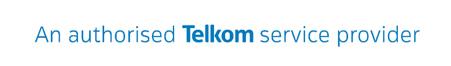 Auth-Telkom